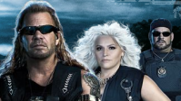 DOG THE BOUNTY HUNTER  » Click to zoom ->